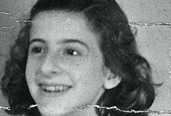 Kindertransporten 'Joodse kinderen in kamp Vught'