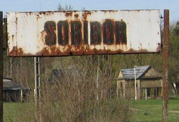 Late gevolgen van Sobibor. Interviews met nabestaanden en overlevenden