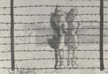 Gevangenschap